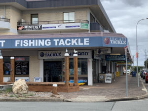 Great Lakes Tackle - Brined Baits Fishing Bait Shop Newcastle - UFISH Brined Baits