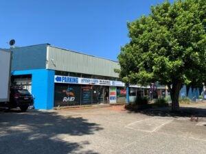 Spear & Fish Downunder - Brined Baits Fishing Bait Shop Newcastle - UFISH Brined Baits